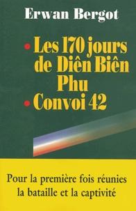 Les 170 jours de Diên Biên Phu - Convoi 42.pdf