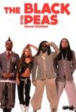 Erwan Chuberre - Black Eyed Peas.