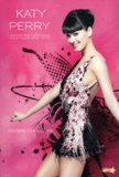 Erwan Chuberre - Katy Perry - Une princesse californienne.