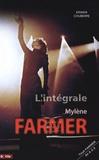 Erwan Chuberre - Mylène Farmer.