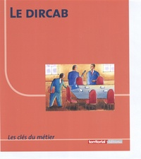 Histoiresdenlire.be Le dircab Image
