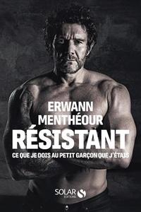 Erwann Menthéour - Addict à la vie.