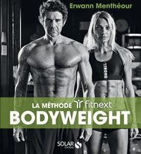 Bodyweight - La méthode Fitnext.pdf