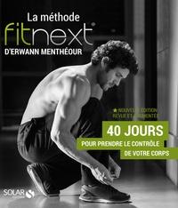 Erwann Menthéour - La méthode Fitnext.
