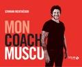 Erwann Menthéour - Mon coach musculation.