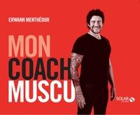 Mon coach musculation.pdf