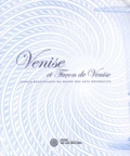 Erwin Baumgartner - Venise et façon de Venise - Verres Renaissance du Musée des arts décoratifs.