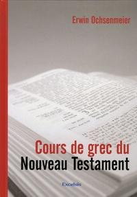 Cours de Grec du Nouveau Testament.pdf