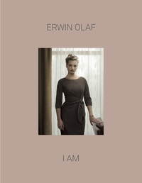 Erwin Olaf - I am.
