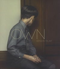 Erwin Olaf - Own.