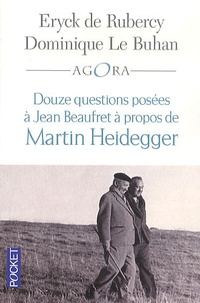 Douze questions a Jean Beaufret à propos de Martin Heidegger.pdf