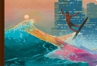 Esad Ribic - Hawaï.