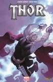 Thor Marvel Now T02.