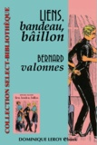Esbey Esbey et Bernard Valonnes - Liens, bandeau, bâillon.