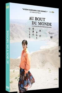 Kiyoshi Kurosawa - Au bout du monde. 1 DVD