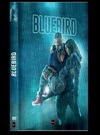 Jérémie Guez - Bluebird. 1 DVD