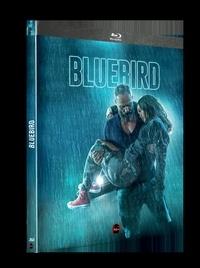 Jérémie Guez - Bluebird. 1 Blu-ray