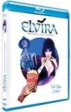 Signorelli - Elvira - Maîtresse des ténèbres. 1 DVD