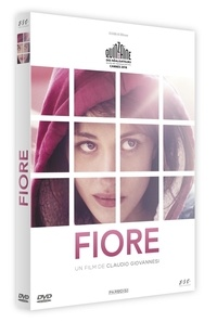 Paradis Films - Fiore. 1 DVD