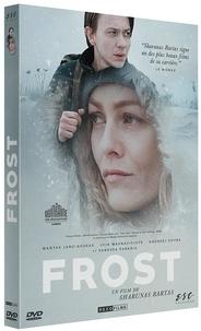 BARTAS - Frost. 1 DVD