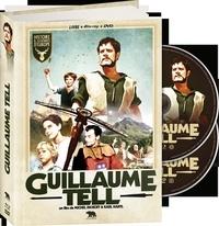 Artus Films - Guillaume Tell. 2 DVD