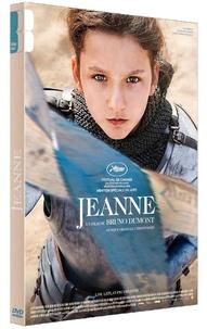 Bruno Dumont - Jeanne. 1 DVD