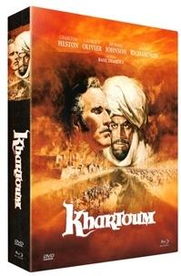 Rimini - Khartoum - Avec 1 livret. 2 DVD