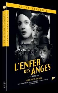 Pathé - L'enfer des anges. 1 DVD