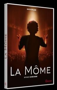 Olivier Dahan - La Môme. 1 DVD