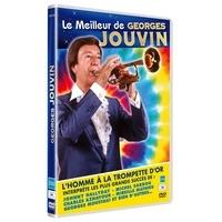 Marianne Mélodie Editions - Le meilleur de Georges Jouvin.