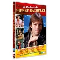 Marianne Mélodie Editions - Le meilleur de Pierre Bachelet.