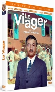 Pierre Tchernia - Le Viager. 1 DVD