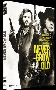 Kavanagh - Never grow old. 1 DVD