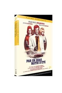 Pathé - Par un beau matin d'été. 1 DVD