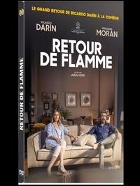 Eurozoom - Retour de flamme. 1 DVD
