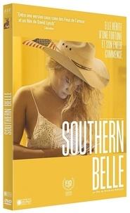 Nicolas Peduzzi - Southern Belle. 1 DVD