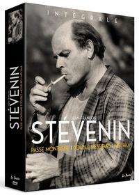 Divers - Stevenin - Collector.
