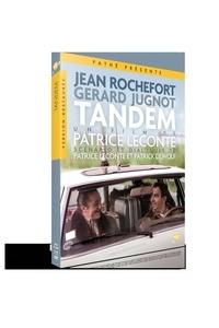 Pathé - Tandem. 1 DVD