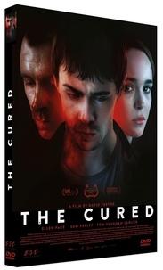 David Freyne - The Cured. 1 DVD