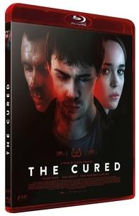 David Freyne - The Cured. 1 Blu-ray