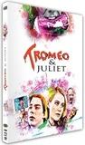 Kaufman - Tromeo & Juliet. 1 DVD