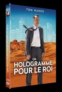 Tom Tykwer - Un hologramme pour le roi. 1 DVD