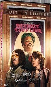 Factoris films Edition - Une soirée avec Beverly Luff Linn. 1 DVD