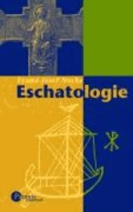 Eschatologie.