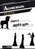 Eschyle - Agamemnon.