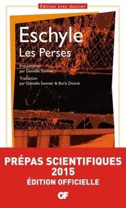 Les Perses.pdf