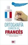 Escuela de Idiomas De Vecchi et Christophe Mirande - Ortografía correcta del francés.