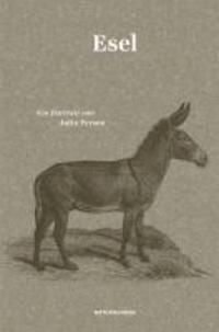Esel - Ein Portrait.