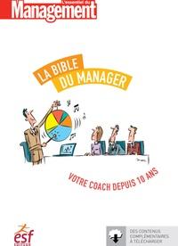 ESF - La bible du manager.