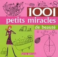 Esme Floyd - 1001 petits miracles de beauté.